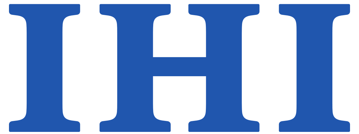 IHI® - Replacement Tracks