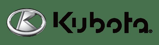 Kubota® - Replacement Tracks