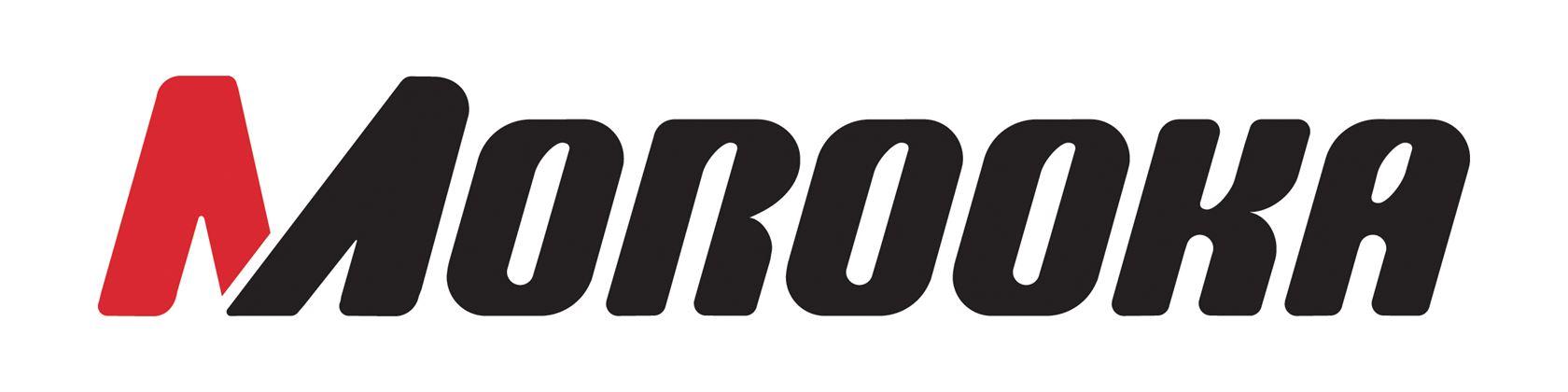 Morooka® - Aftermarket Tracks