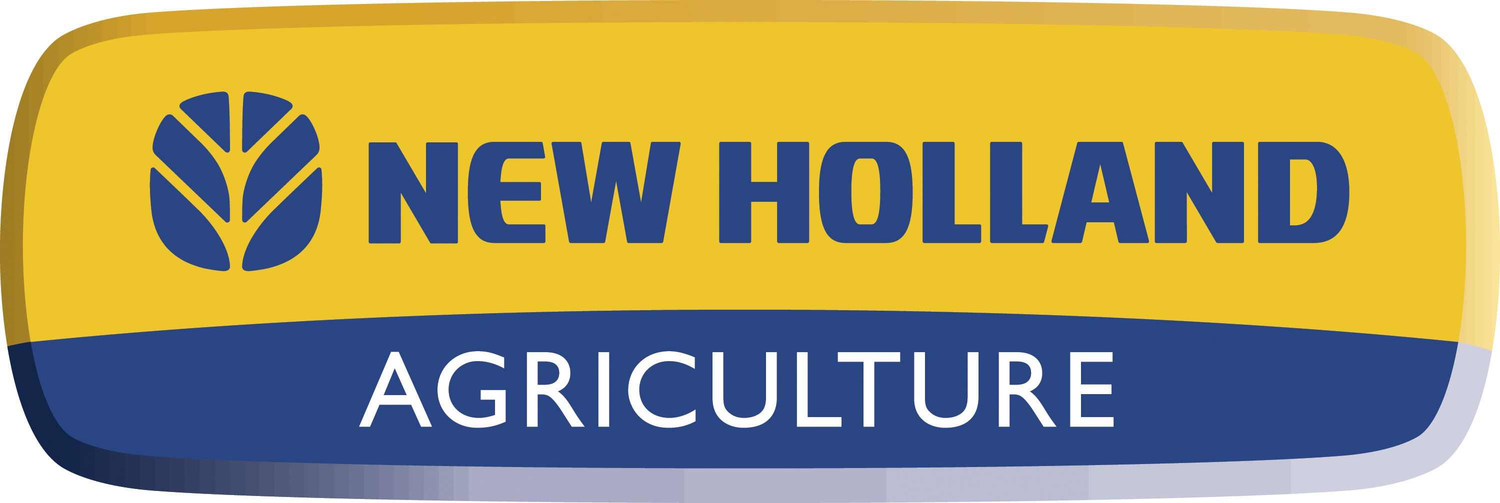 New Holland® - Aftermarket Tracks