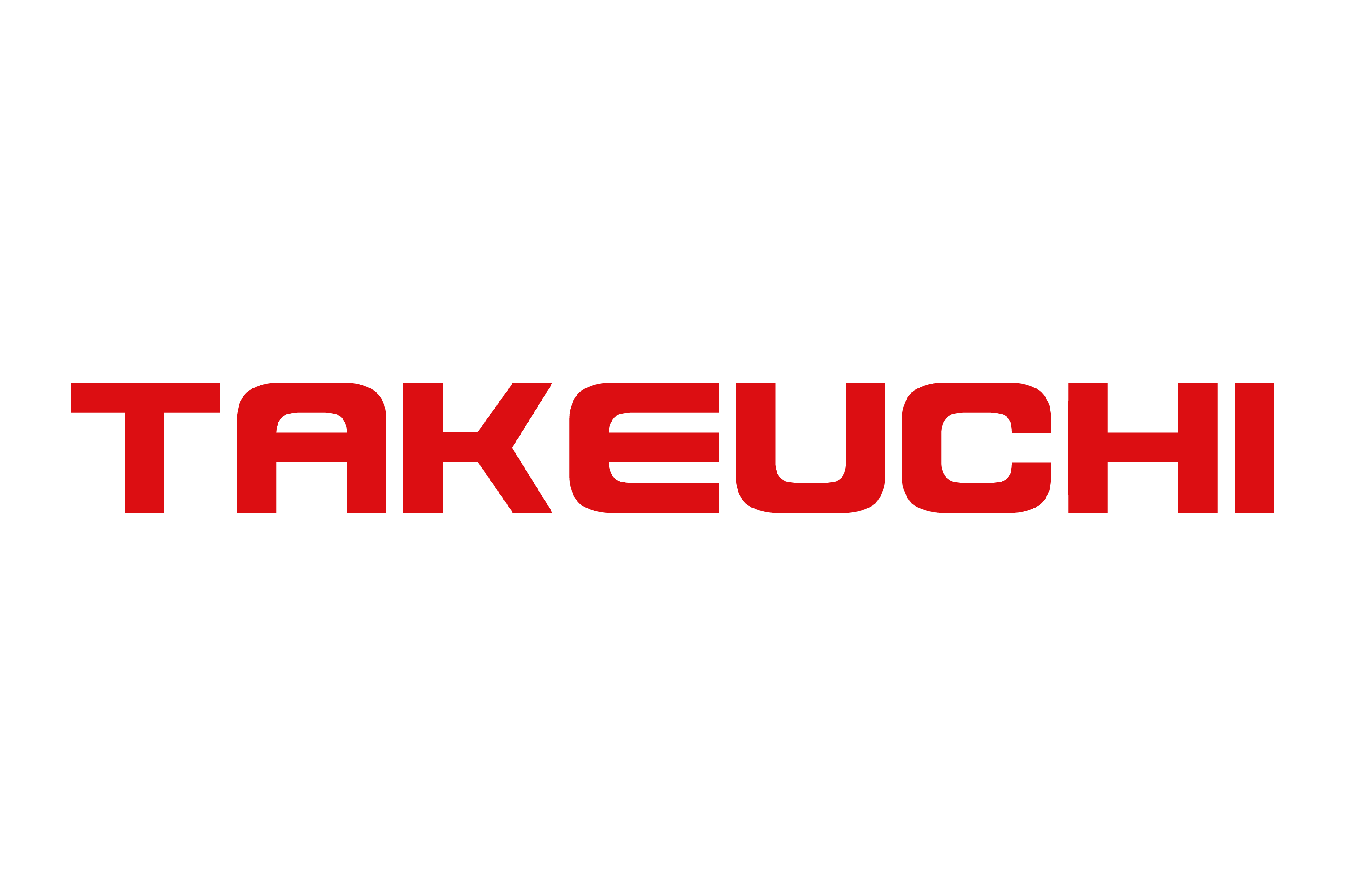 Takeuchi® - Aftermarket Tracks