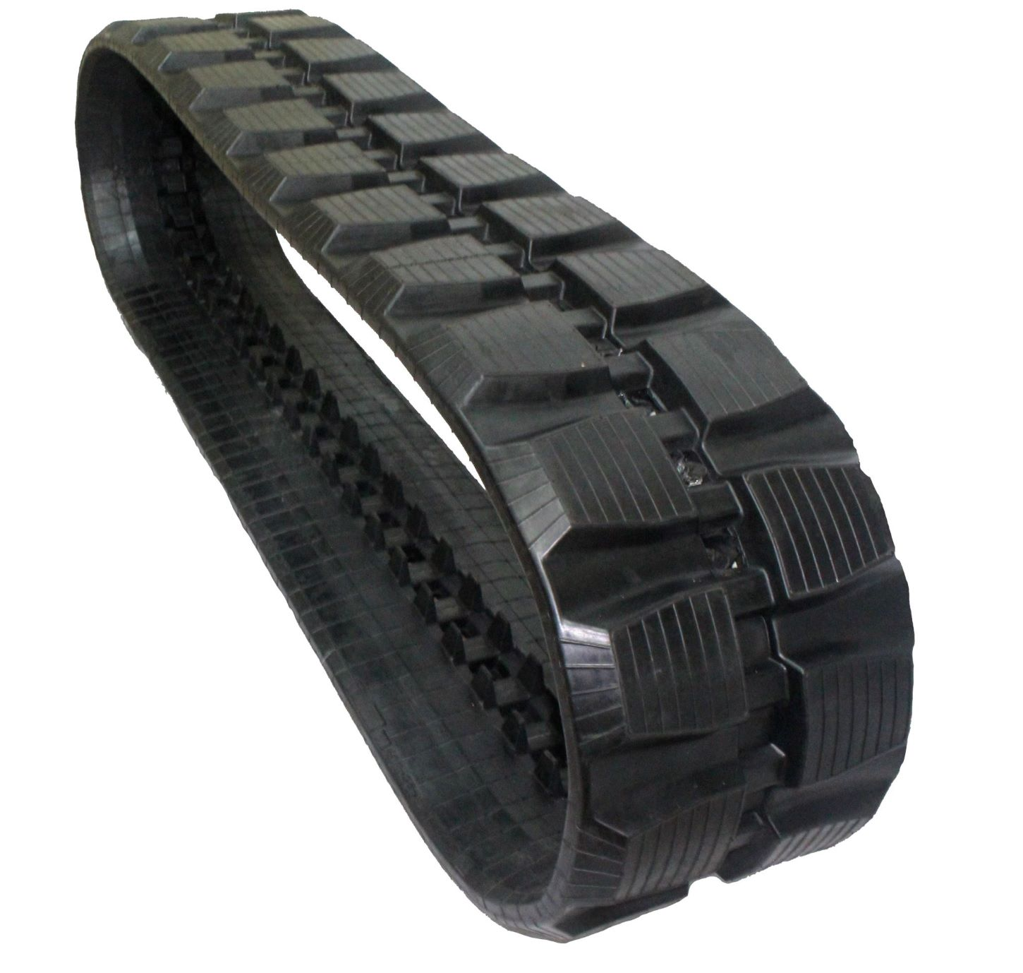 BlackDogTracks | T450x100x48 - $965.00 - Aftermarket Rubber Tracks
