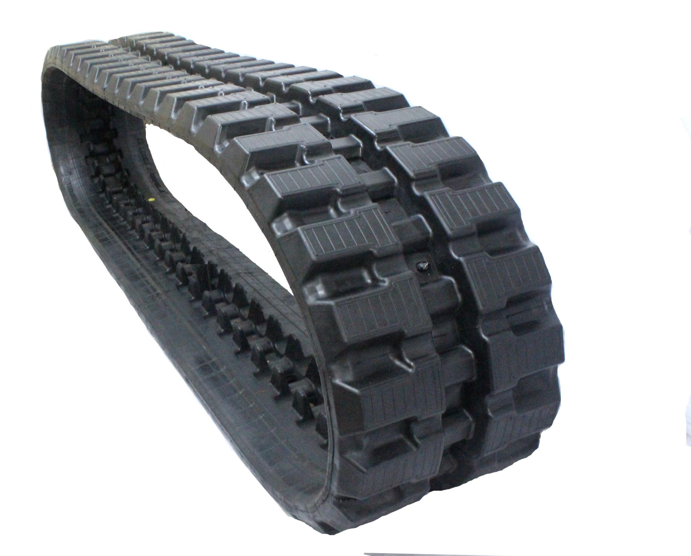 BlackDogTracks | 450x86Bx55 - $909.49 - Aftermarket Rubber Tracks