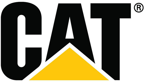 Caterpillar® - Tracks