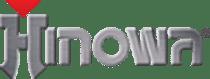 Hinowa® - Tracks - Replacement Rubber Tracks
