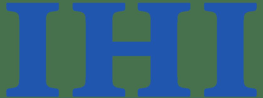 Ihi® - Tracks