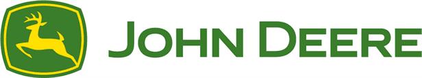John_deere® - Tracks