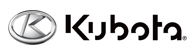 Kubota® - Tracks