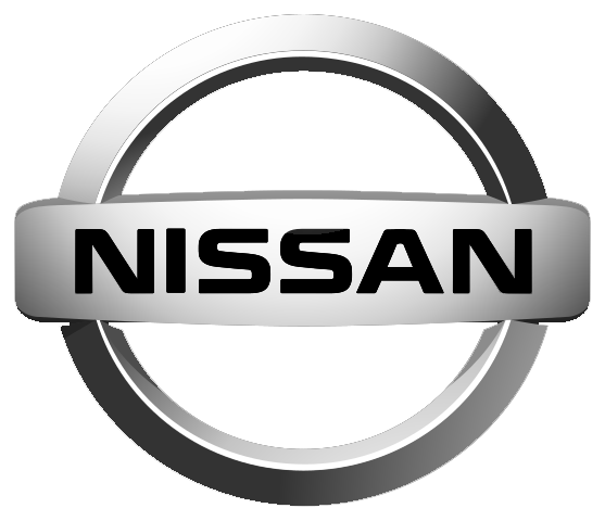 Nissan® - Tracks