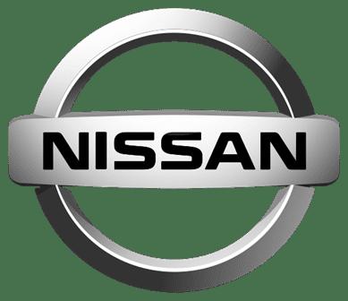 Nissan® - Tracks