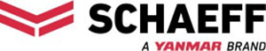 Schaeff® - Tracks - Replacement Rubber Tracks
