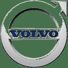 Volvo® - Tracks
